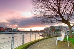 Limerick_04
