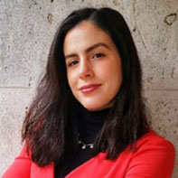 Marian Sobrino Espinal