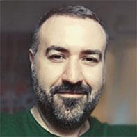 Miguel Campion Larumbe