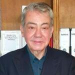 Antonio Martín Duarte