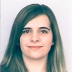 Alicja Dudek-Kru. PEC, escuela de idiomas.