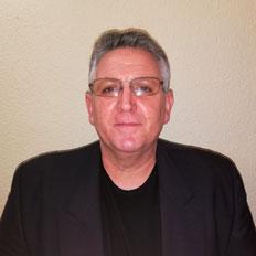 Roberto Guibert Domínguez. PEC, escuela de idiomas.