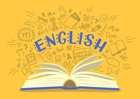 Por qué sacarse el First de inglés de una vez por todas