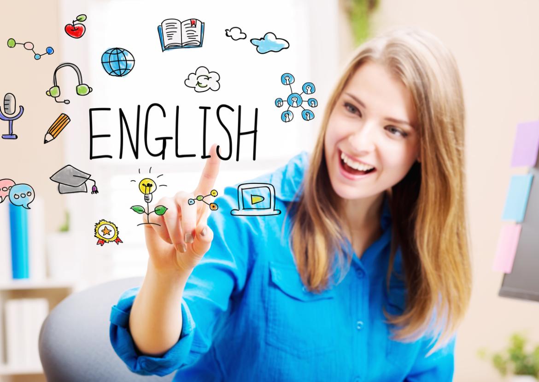 5 razones por las que es importante hablar inglés
