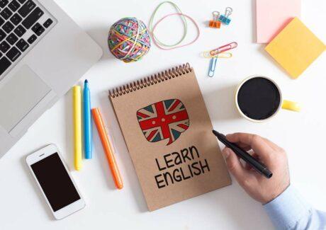 En este artículo se enumeran hasta quince datos importantes sobre el inglés y su incidencia en el mundo moderno.