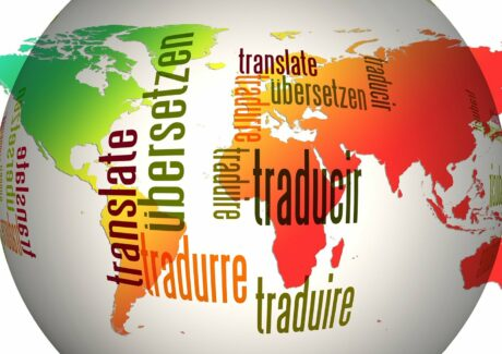 Por qué optar por un servicio de traducción e interpretación externo y profesional