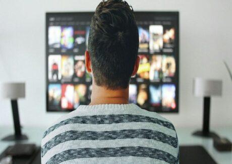 Las mejores series de TV actuales para aprender inglés
