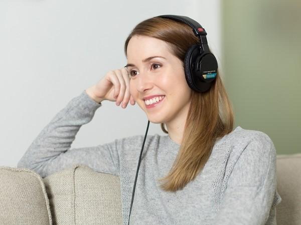 Los mejores podcasts para aprender inglés según tu nivel